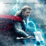 Thor the Dark Kingdom Filmposter.jpg