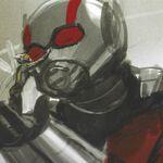 Avengers - Endgame - Konzeptbild 48.jpg