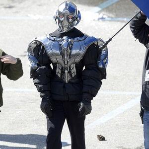 Avengers 2 Setfoto 15.jpg