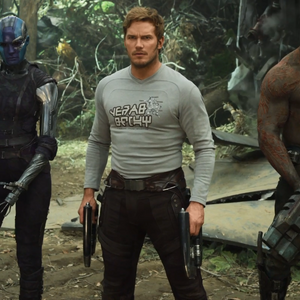 Guardians of the Galaxy8.png
