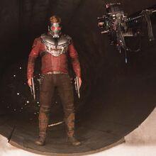 Guardians of the Galaxy Vol. 2 Setfoto 14.jpg