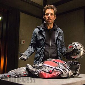 Ant-Man Entertainment Weekly Bild 3.jpg