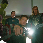 Avengers post-battle.png