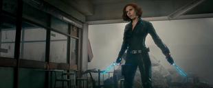 Avengers-age-of-ultron-tv-spot-2-black-widow
