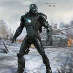 Avengers - Age of Ultron Konzeptfoto 53.jpg