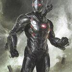 Avengers - Endgame - Konzeptbild 38.jpg