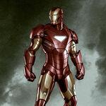 Iron Man 2 Konzeptfoto 15.jpg