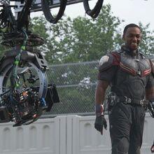 Captain America Civil War Setbild 126.jpg