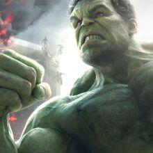 Charakterposter Hulk Avengers - Age of Ultron.jpg
