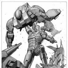 Iron Man 2 Konzeptfoto 5.jpg