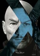 X-Men Zukunft ist Vergangenheit Cover