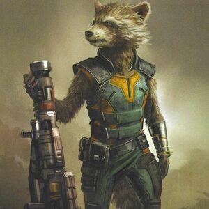 Avengers - Endgame - Konzeptbild 27.jpg
