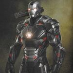 Avengers - Endgame - Konzeptbild 39.jpg