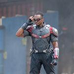 Civil War8.jpg