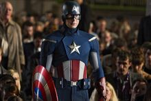 The-avengers-chris-evans-captain-america-image.jpg