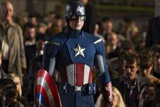 The-avengers-chris-evans-captain-america-image