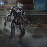 Avengers - Age of Ultron Konzeptfoto 3.jpg