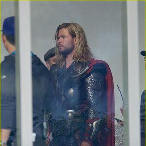 Avengers 4 Setbild 26.jpg