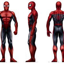 Spider-Man - Konzeptzeichnung 4.jpg