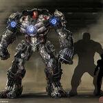 Avengers - Age of Ultron Konzeptfoto 33.jpg