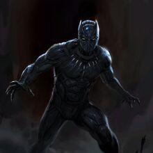 Captain America - Civil War Konzeptzeichnung 28.jpg