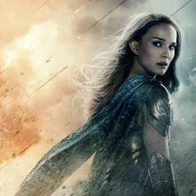 Charakterposter Jane Foster Thor - The Dark Kingdom.jpg