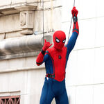 Spider-Man Homecoming Setbild 48.jpg