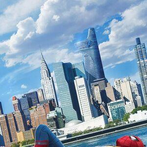 Spider-Man Homecoming deutsches Teaserposter 1.jpg
