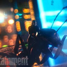 Ant-Man Entertainment Weekly Bild 2.jpg