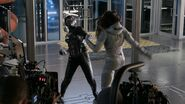 Ant-Man and the Wasp Setbild 48