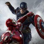Captain America - Civil War Konzeptzeichnung 26.jpg