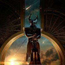 Charakterposter Heimdall Thor - The Dark Kingdom.jpg