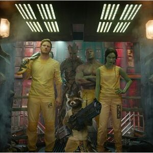 Guardians of the Galaxy 10.jpg