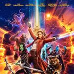 Guardians of the Galaxy Vol. 2 Poster.jpg