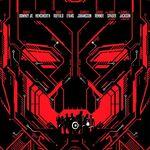IMAX Avengers 2 Poster 4.jpg