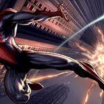 Spider-Man - Konzeptzeichnung 13.jpg