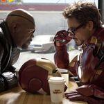 Iron Man 2 Bild 7.jpg