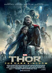 Thor: The Dark Kingdom