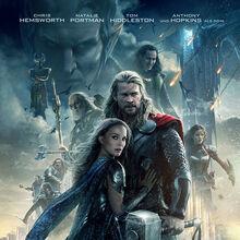 Thor - The Dark Kingdom.jpg