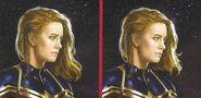 Avengers - Endgame - Konzeptbild 13
