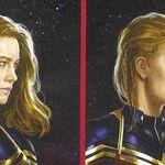 Avengers - Endgame - Konzeptbild 13.jpg