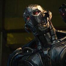 Marvel.com Bild 5.jpg