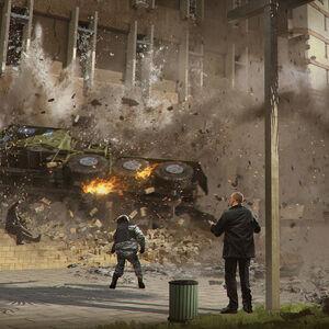 Captain America - Civil War Konzeptzeichnung 3.jpg