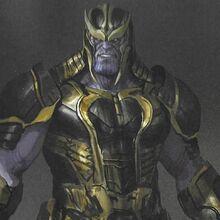 Avengers - Endgame - Konzeptbild 106.jpg