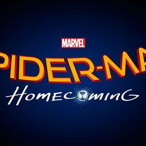 Spider-Man - Homecoming.jpg