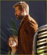Wolverine 3 Setbild 26