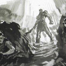 Avengers - Endgame - Konzeptbild 66.jpg