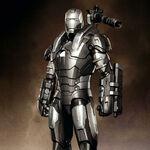 Iron Man 2 Konzeptfoto 13.jpg