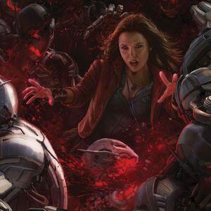 Marvel's The Avengers 2 Comic Con Poster 5.jpg