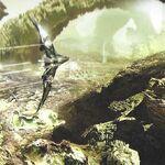 Avengers - Endgame - Konzeptbild 89.jpg